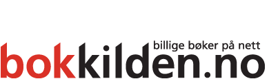 bokkilden.no