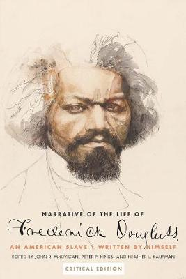 huckleberry finn frederick douglass slavery comparison Narrative of the life of frederick douglass, an american slave the most obvious difference between adventures of huckleberry finn and narrative of the life of frederick douglass is that of perspective.
