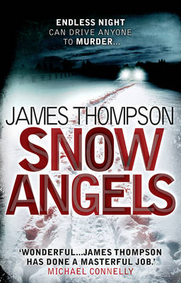 Snow angels - James Thompson