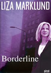 Borderline - Liza Marklund