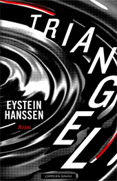 Triangel - Eystein Hanssen
