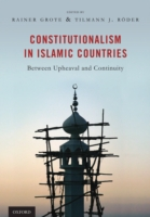 islam and continuities Education as discipline in islam: a journey of continuity and change although there is a common endorsement on the value of learning, knowledge and intellect in the various islamic discourses, the question of whether education was an independent discipline like jurisprudence (fiqh), scholastic theology (kalam), grammar (nahw) or philosophy (falsafa) remains ambiguous.
