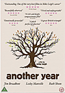 DVD Another Year - Mike Leigh