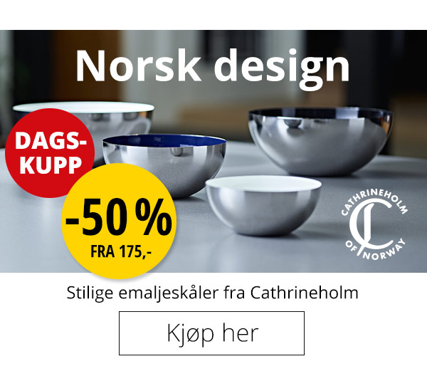 Cathrineholm Cathedral -50 %