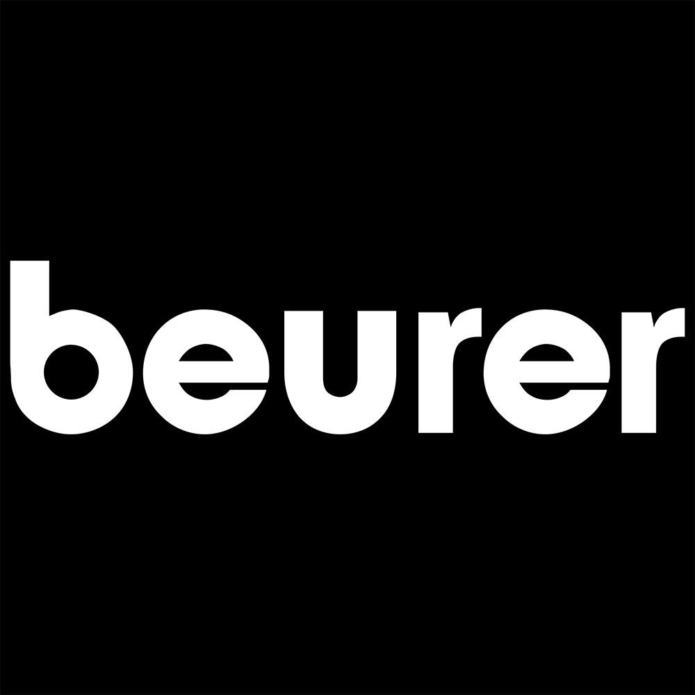 Dagslyslampe Beurer » Bokklubben