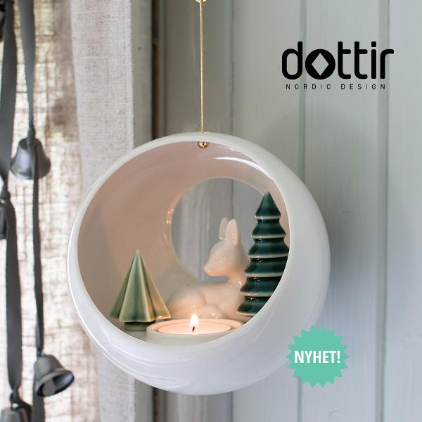 Dottir - Winter Stories