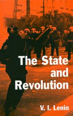 The State and Revolution -