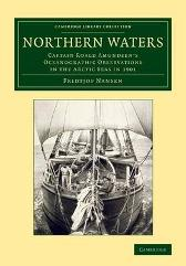 Northern Waters - Fridtjof Nansen