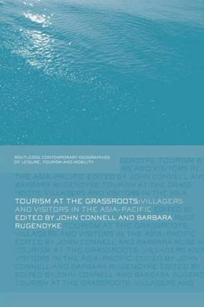 urbanisation in the isl and pacific lea john connell john