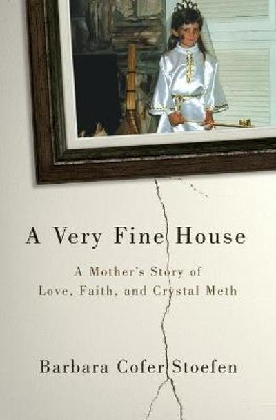 A Very Fine House - Zondervan Publishing