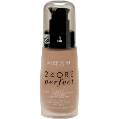24H Perfect Foundation - Deborah Milano