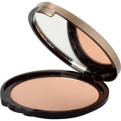 Ultrafine Compact Powder - Deborah Milano