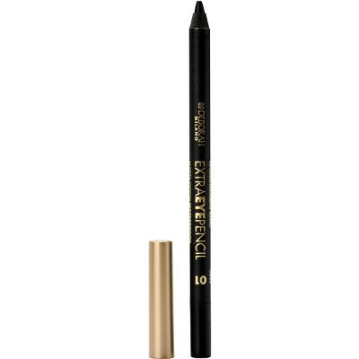 Extra Eye Pencil - Deborah Milano