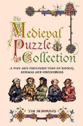 The Medieval Puzzle Collection - Tim Dedopulos