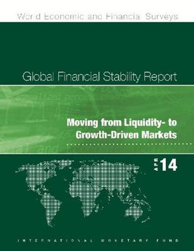 Global financial stability report - International Monetary Fund