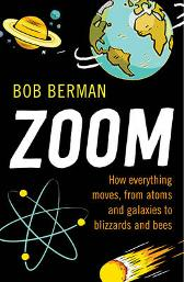 Zoom - Bob Berman