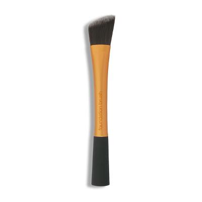 Real Techniques Foundation Brush - Real Techniques