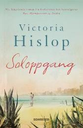 Soloppgang - Victoria Hislop Lene Stokseth