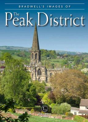 Bradwell's Images of Peak District - Andy Caffrey