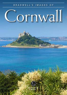 Bradwell's Images of Cornwall -