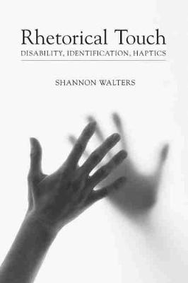 Rhetorical Touch - Shannon Walters