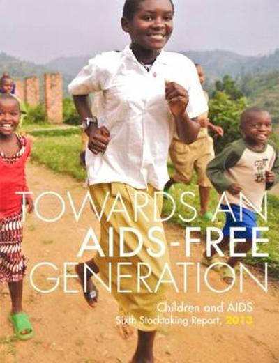 Children and AIDS - UNICEF