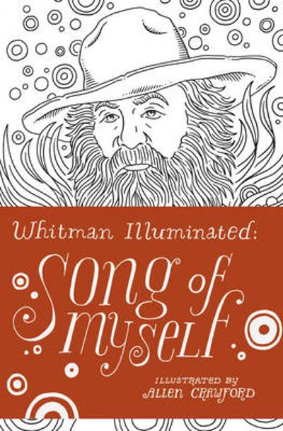 Whitman Illuminated - Walt Whitman