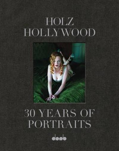 Holz Hollywood - George Holz