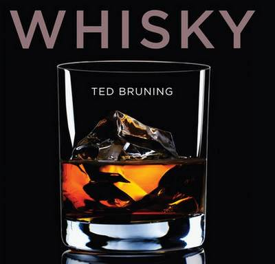 Whisky - Ted Bruning