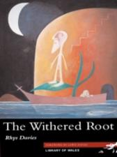 Withered Root - Rhys Davies