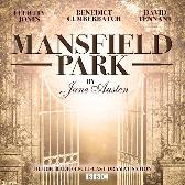 Mansfield Park - Jane Austen Benedict Cumberbatch David Tennant Full Cast