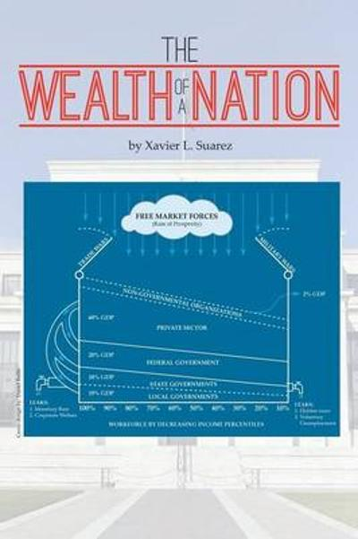 The Wealth of a Nation - Xavier L Suarez