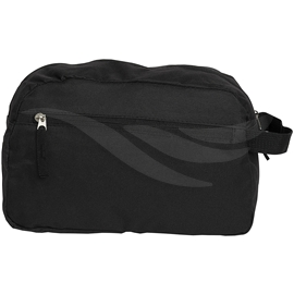48 002 Toiletry Bag - Vadeco
