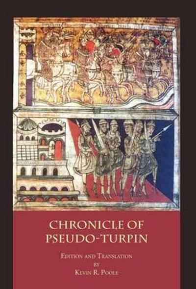 geoffrey of monmouth and the translation of female kingship tolhurst fiona