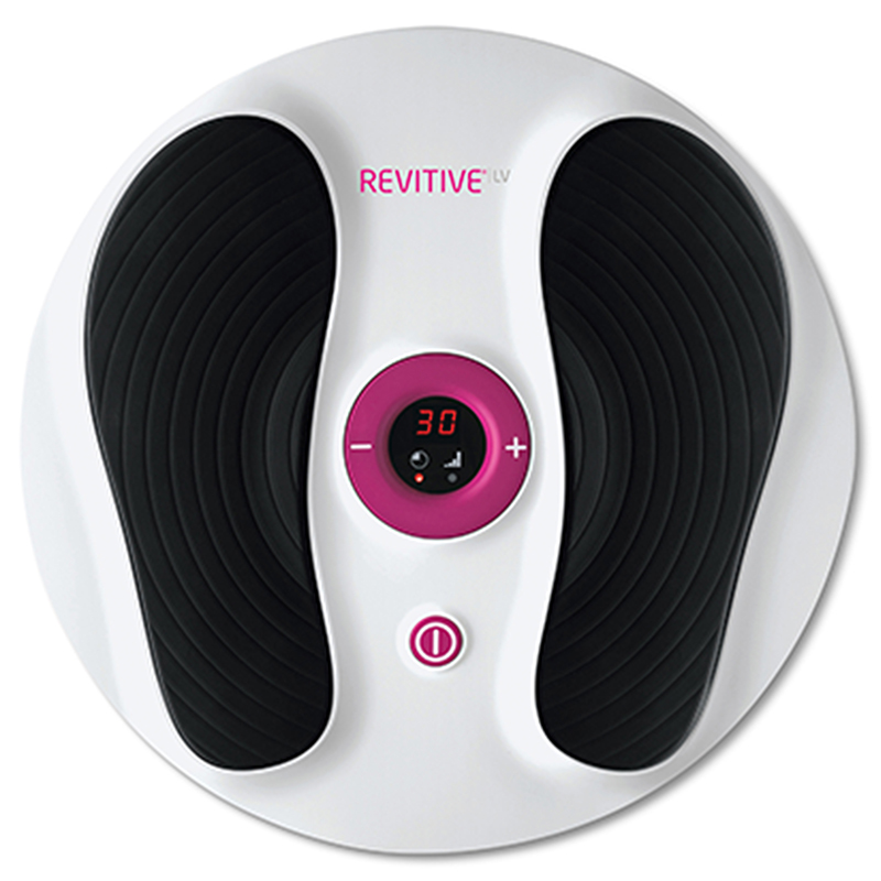 Revitive leggtrener - Revitive