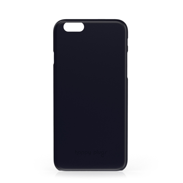 Happy Plugs Ultra Thin iPhone 6 Case - Happy Plugs