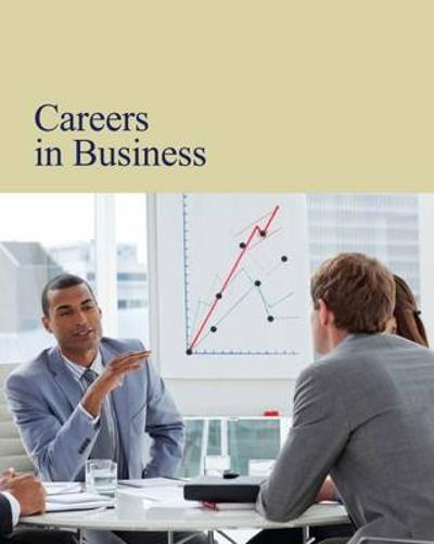 Careers in Business - Salem Press