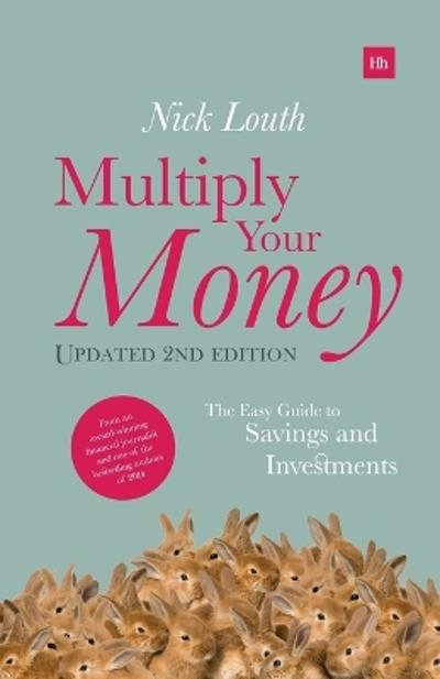 Multiply Your Money - Nick Louth