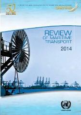 Review of maritime transport 2014 - United Nations Conference on Trade and Development