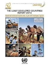 The least developed countries report 2014 - United Nations Conference on Trade and Development
