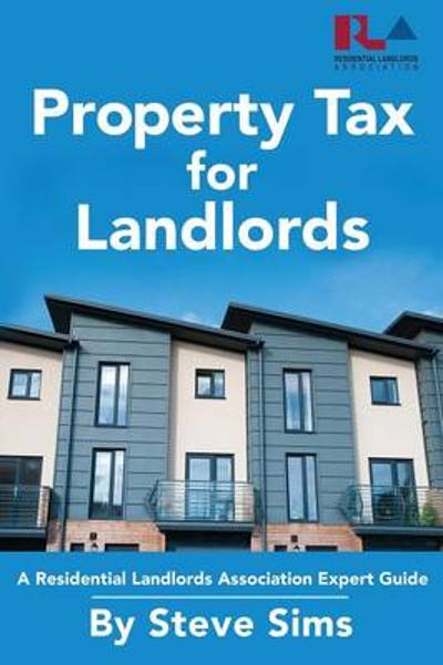 Property Tax for Landlords - Steve Sims