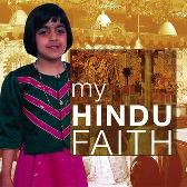 My Hindu Faith - Anita Ganeri