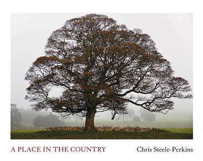A Place in the Country - Chris Steele-Perkins