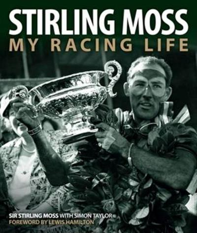Stirling Moss - Sir Moss Stirling