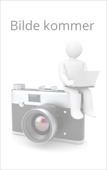 14 Visions - Lorne Spencer Hrabia