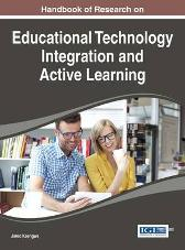 Handbook of Research on Educational Technology Integration and Active Learning - Jared Keengwe
