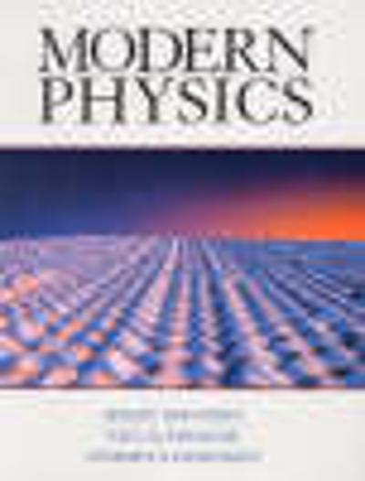 physicists on wall street and other essays on science and society bernstein jeremy