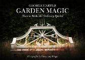 Garden Magic - George Carter Harry Cory Wright