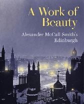 A Work of Beauty - Alexander McCall Smith