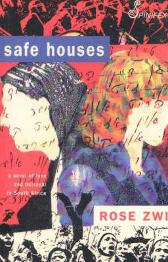 Safe Houses - Rose Zwi